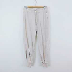 ROOTS | Casual Cargo Pants Women's Medium